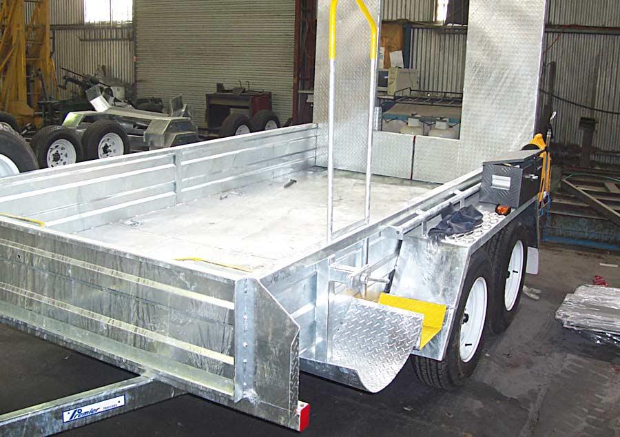 10x6-quad-bike-trailer-hot-dip-galvanised body